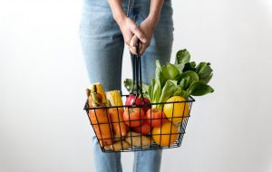 Is Organic Food Really Better For Your Health?